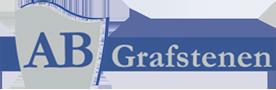 AB Grafstenen