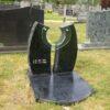 Urn monument Boskamp