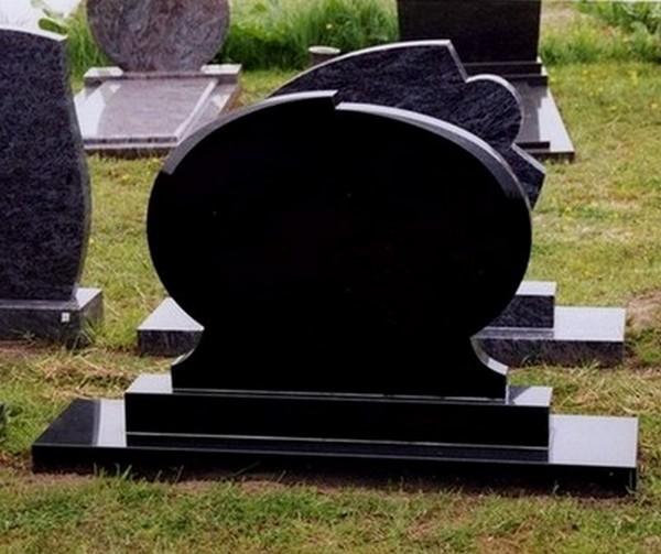 Grafsteen Zwolle