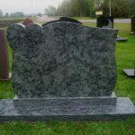 Grafsteen Groningen