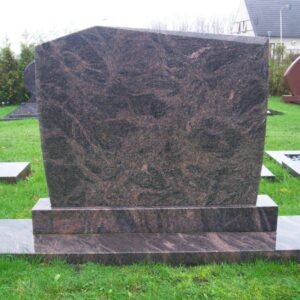 Grafsteen Lemmer