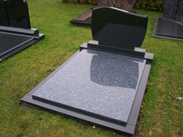 Grafsteen Friesland