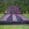 Grafsteen Havelte