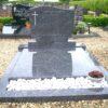 Grafsteen Dokkum