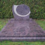 Grafsteen Gorredijk