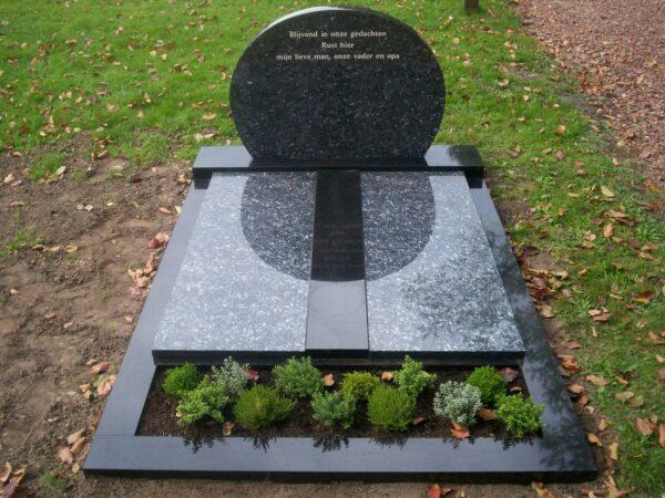 grafsteen marum