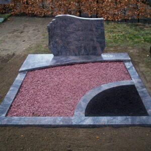 Grafsteen Vredehof
