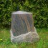 Grafmonument Obelisk
