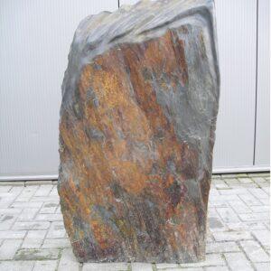 Speciale grafsteen
