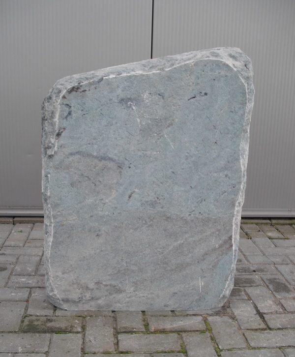 prijs grafsteen