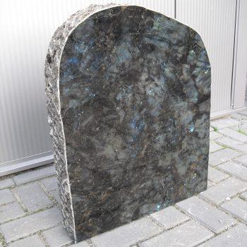 Mooie Urnensteen