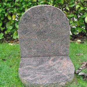 Urn monument Assen