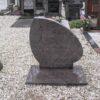 Urn monument Leeuwarden