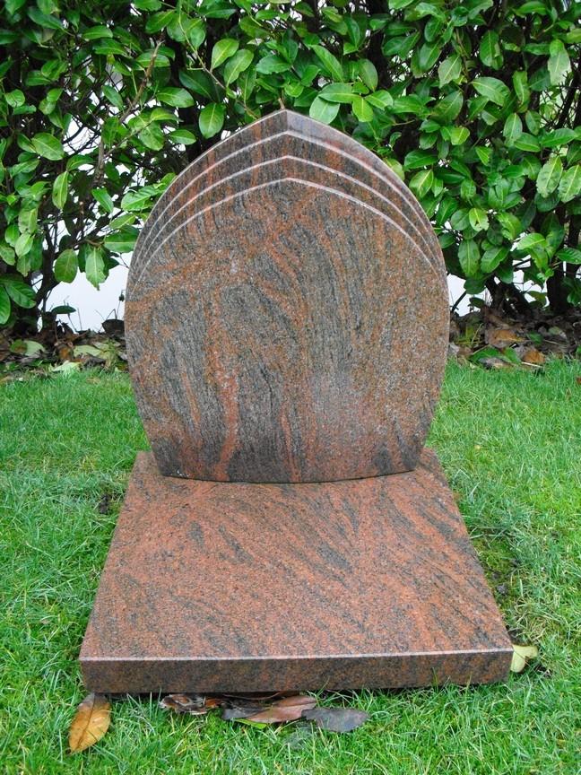 urn monument schoterhof