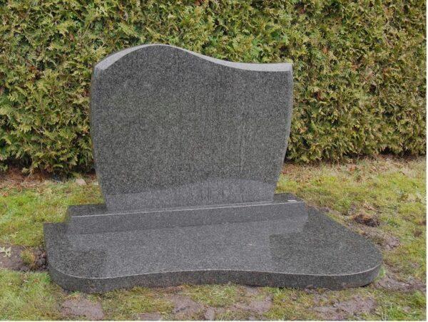 Grafstenen Groningen