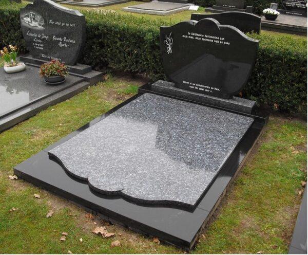 grafsteen Almere