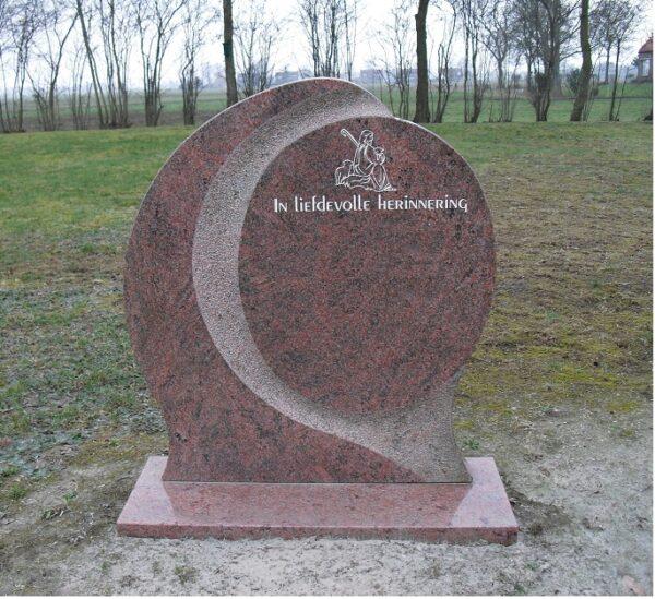 Grafmonument Alkmaar