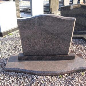 Grafsteen Texel