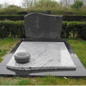 grafsteen Stiens