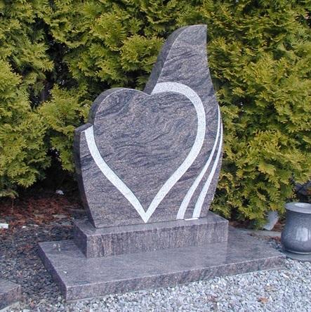 Grafsteen AB Grafstenen