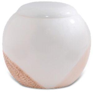 urn 10