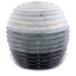 urn 6
