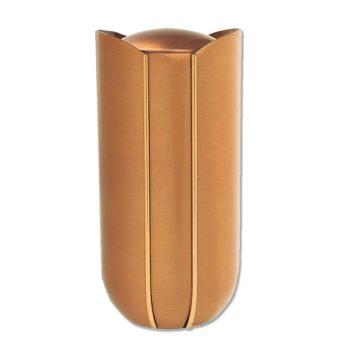bronzen urn 23