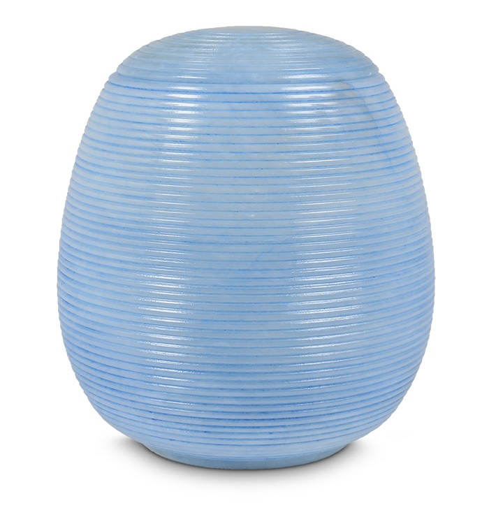 urn 5