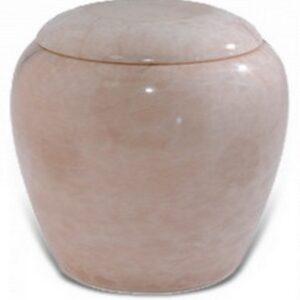 urn 8