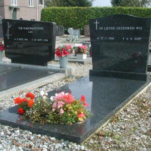 Gedenkteken Leeuwarden