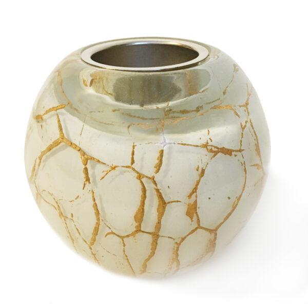 urn glas 9 cm 200 ml