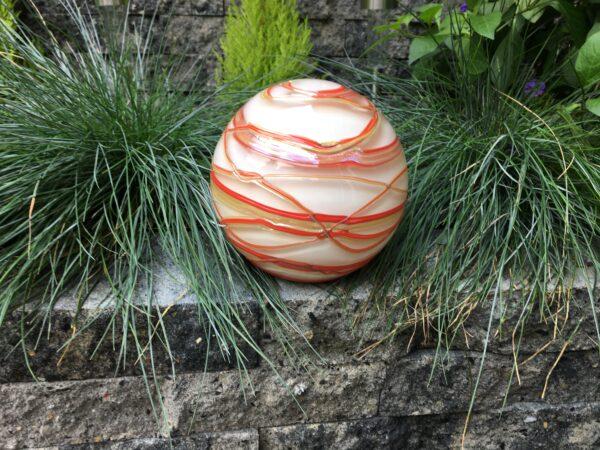 Urn Spiral 15 cm